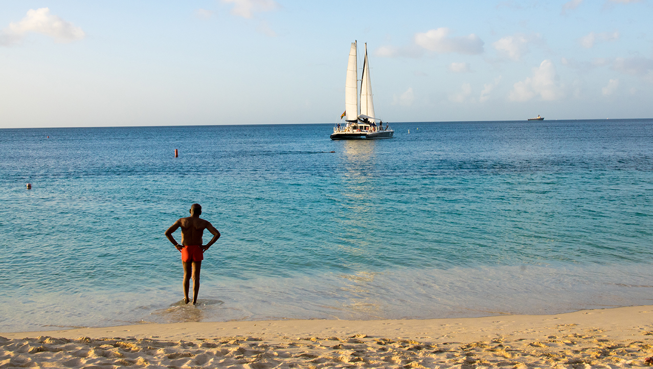 Best Beaches in Grenada