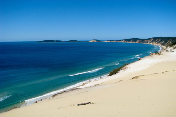 Best Beaches in Mozambique - Coffee Meets Beach