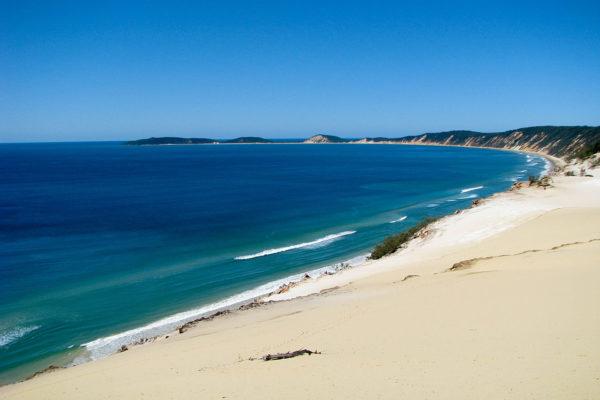 Best Beaches in Mozambique - Coffee Meets Beach