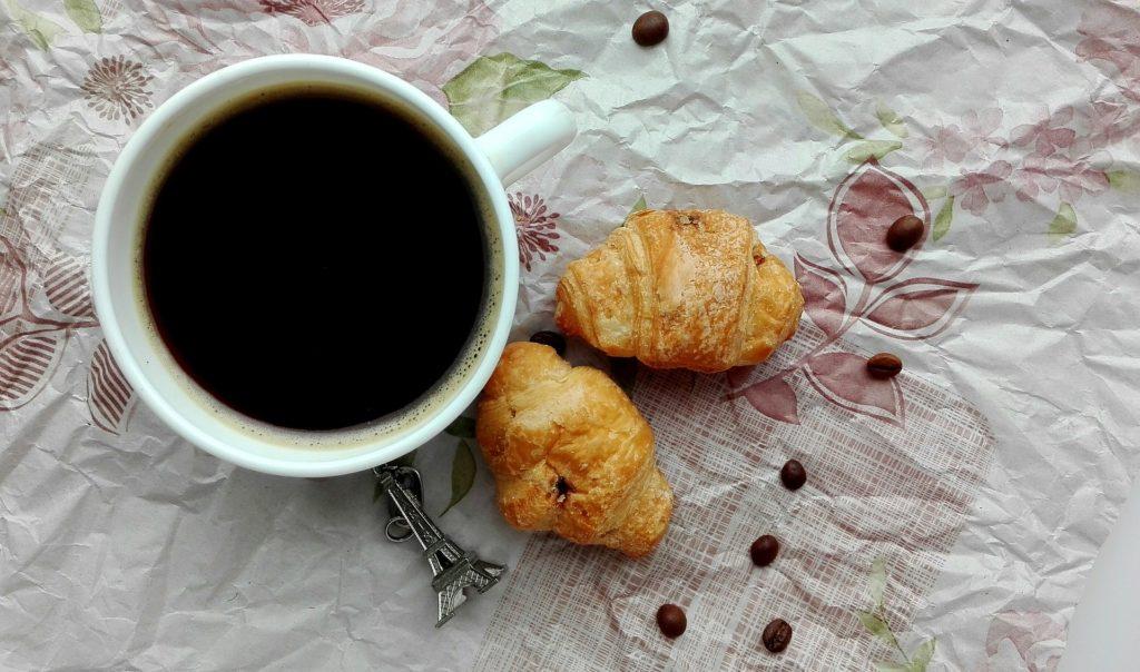 CoffeeMeetsBeach - Coffee in Anguilla