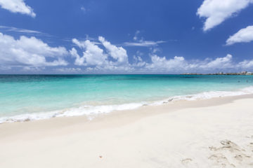 CoffeeMeetsBeach - Best Beaches in Anguilla