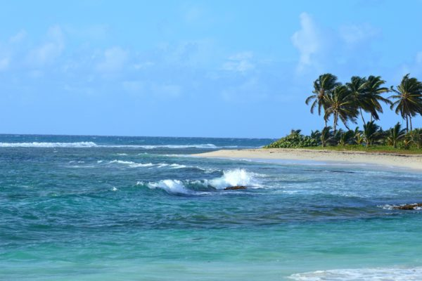 CoffeeMeetsBeach - Best Beaches in Guadeloupe