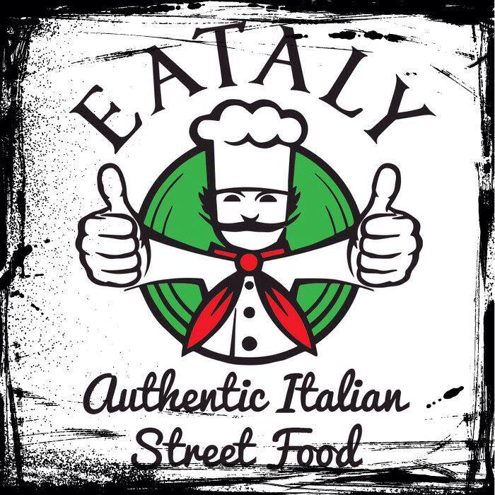Eataly Aruba CoffeeMeetsBeach - Best Food Trucks in the Caribbean