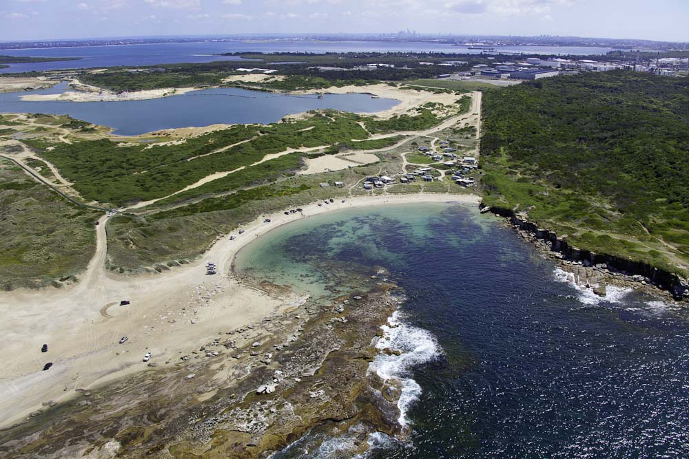 Boat Harbour - - Best Beaches in Tasmania- Coffee Meets Beach